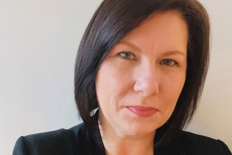 Lisa Beaman